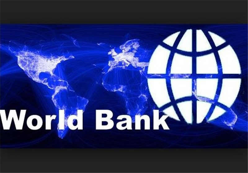 رشد اقتصادی ایران امسال به ۴.۶ و تورم ۸.۶ درصد میرسد
