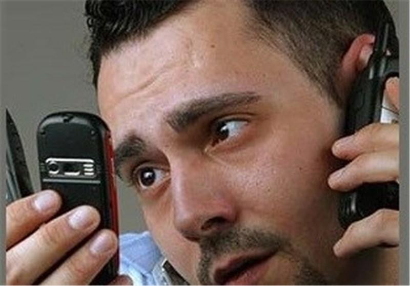 مشترکان منصرف از ترابرد شماره موبایل چه کنند؟