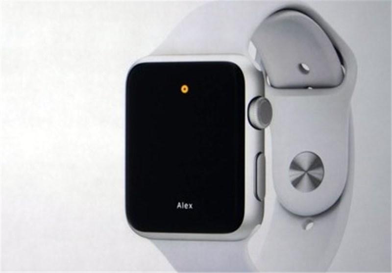 ترس از هک شدن استفاده از ساعتهای «اپل» را در کابینه انگلیس ممنوع کرد