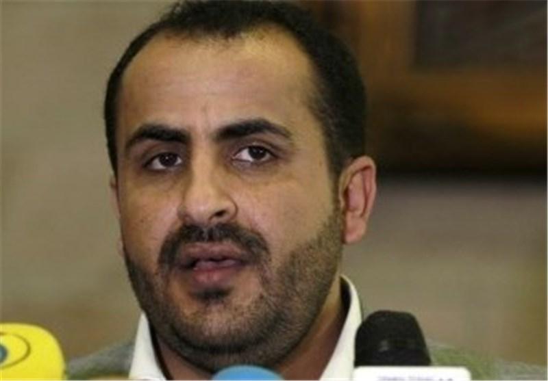 حمله به یمن از «واشنگتن» آغاز شد/پشتوانه بمب و جنگنده و اطلاعات سعودیها آمریکاست