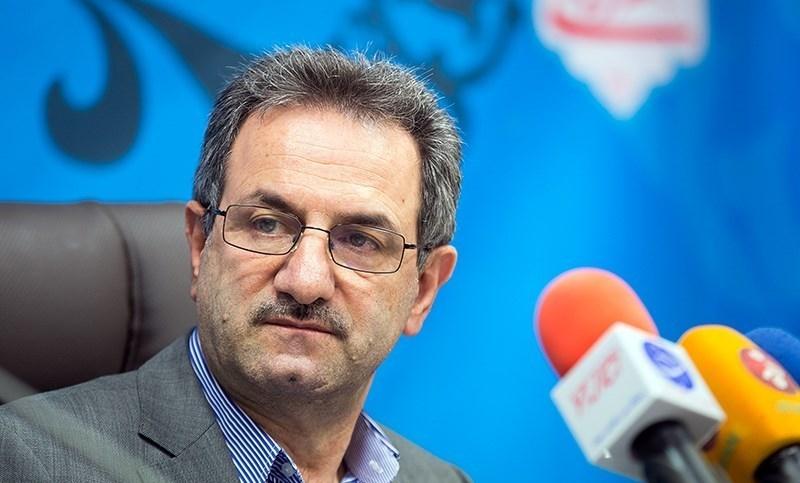 «اختلالات ژنتیکی» از اصلیترین عوامل بروز معلولیت در ایران