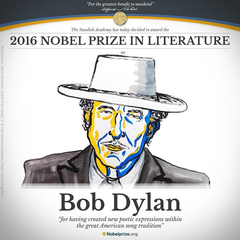 از عدم پذیرش جایزه نوبل توسط هنرمندی غربی تا آرزوی کسب جوایز توسط غربزدههای ایرانی!/ چگونه می توان هنر را برای جامعه و به حقیقت هنر خواست؟