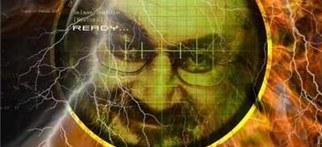 سفر سلمان رشدی به هند لغو شد