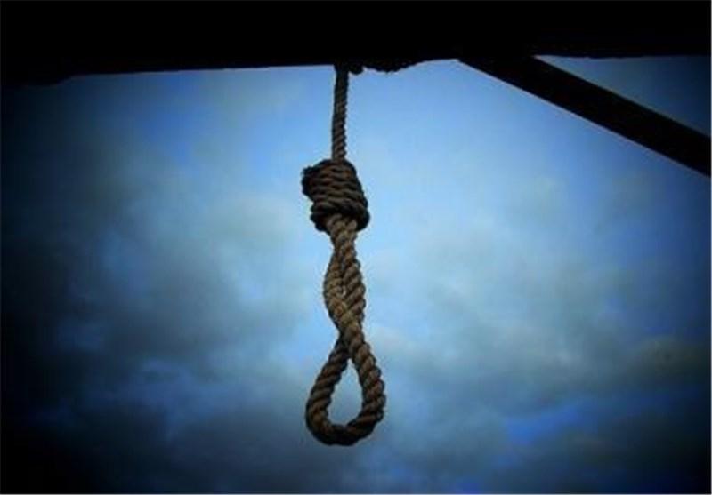 حکم اعدام ۳ متجاوز به عنف در شیراز اجرا شد