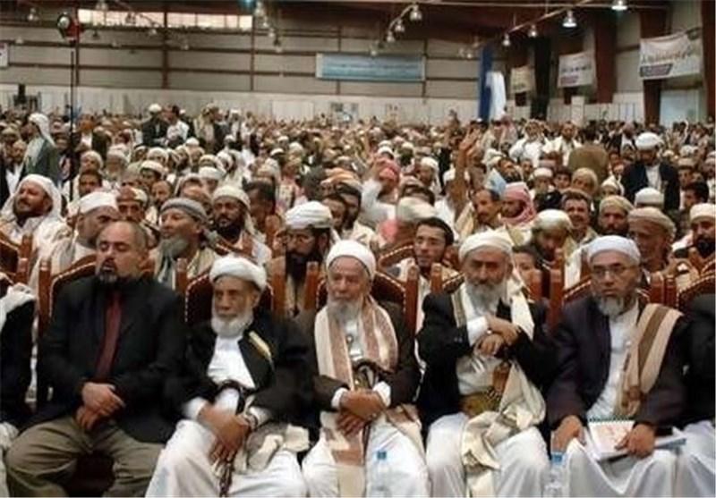 علمای یمن: عربستان دروغ میگوید تا بر جنایات خود سرپوش بگذارد