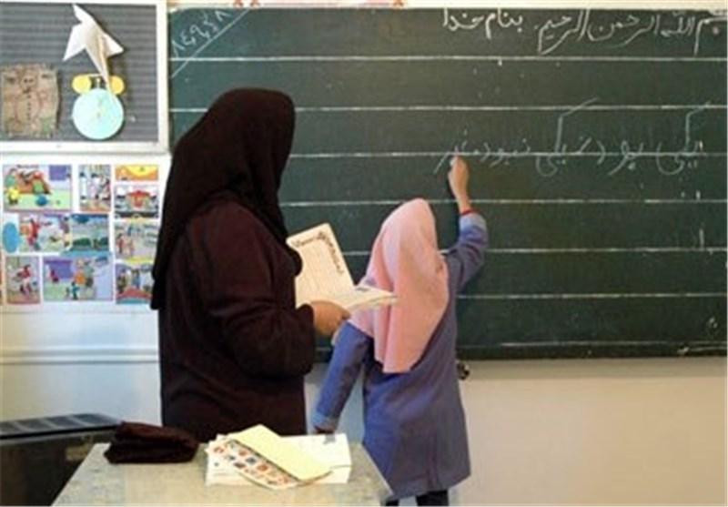 بیمه تکمیلی فرهنگیان از اول مهر تمدید شد/افزایش تعهدات درمان برخی بیماریها