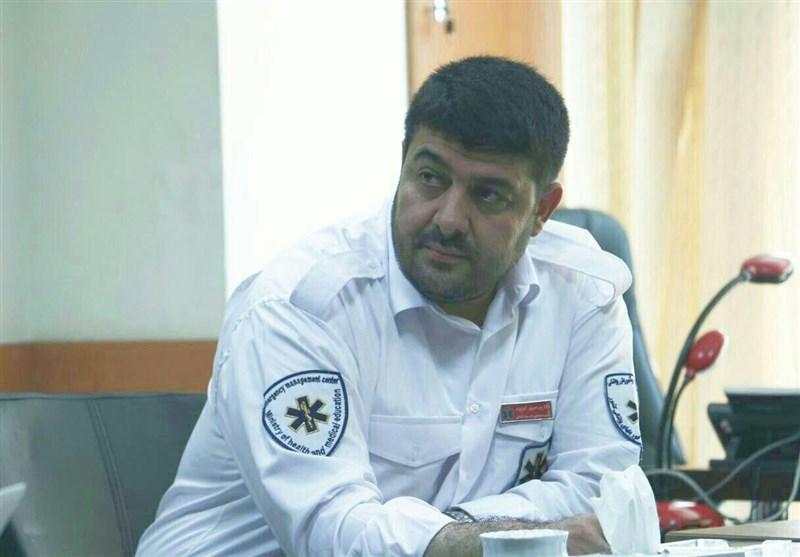 کولیوند: جدیدترین اطلاعات انفجار در اتوبوس زائران در سامرا/وجود چند ایرانی در بین قربانیان انفجار