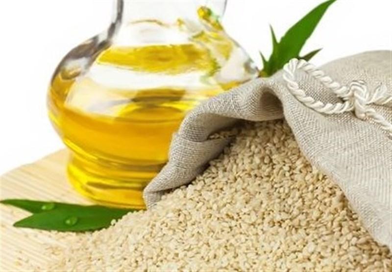واردات دانه های روغنی ۲۱ درصد رشد کرد