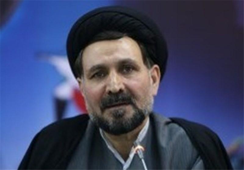 برگزاری کنگره جهانی شهدای جهان اسلام در مشهد مقدس