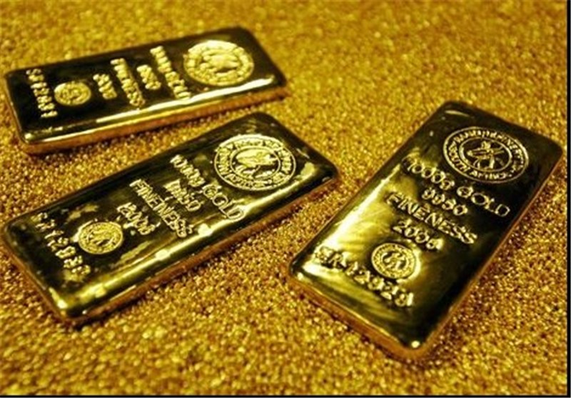 ترامپ و کلینتون طلا را گران کردند