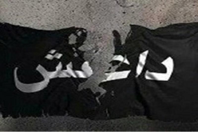 داعش 30 نفر را در موصل با جریان برق اعدام کرد
