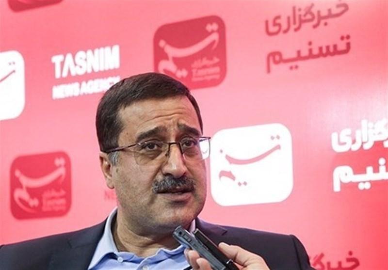 خبرهای خوش مالی برای صنایع دستی / افزایش تبلیغات ایران در جهان