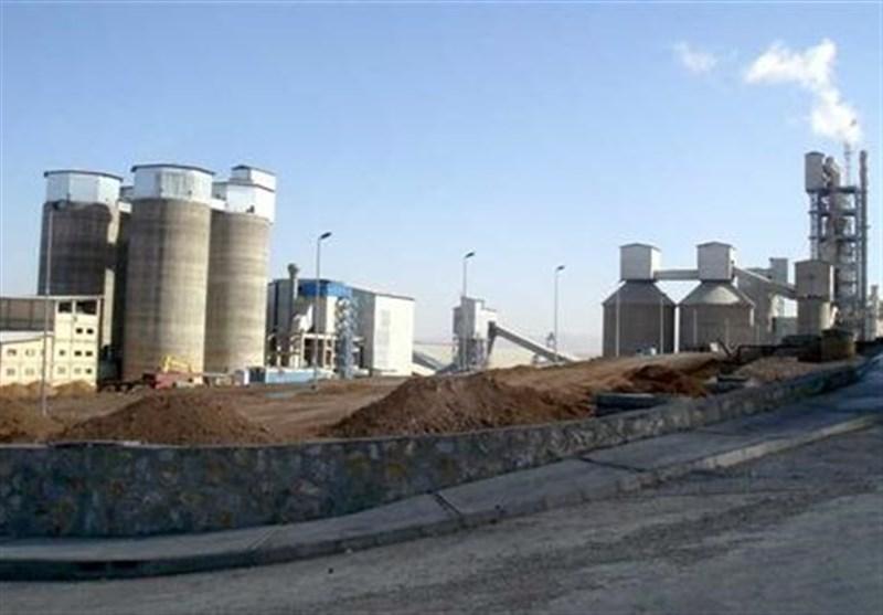 استقبال کارخانجات سیمان از تعطیلی /دولت هزینهها را جبران کند