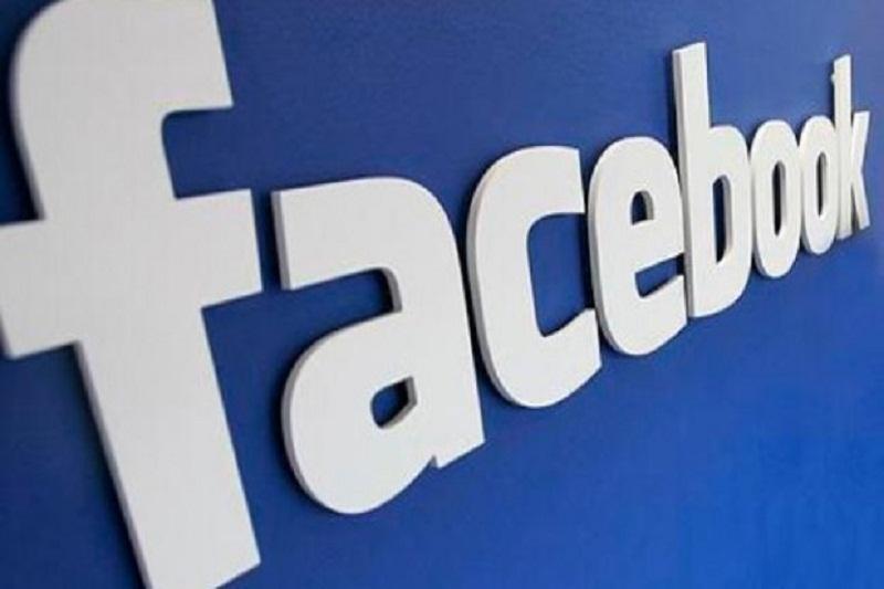 فیسبوک جوان ترین شرکت جهان