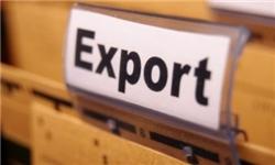 وضعیت صادرات در پسابرجام/ موانع سنتی صادرات همچنان باقی است/ اختصاص نیافتن مشوقها با گذشت ۸ ماه