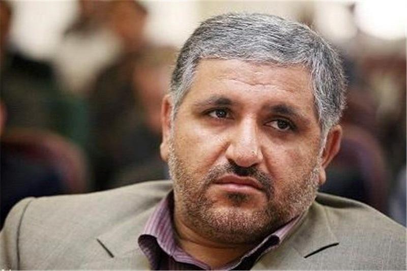 اصرار آمریکاییها بر تحریم علیه ایران بیدارگر غفلتزدگان خواهد بود