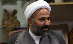 روایت رئیس کمیسیون فرهنگی مجلس درباره علت لغو سخنرانی علی مطهری در مشهد