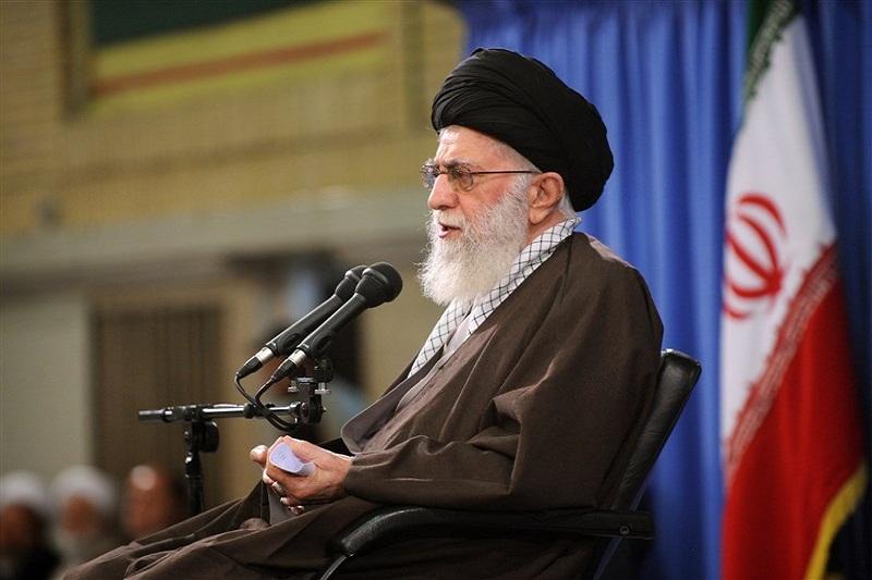 دولت آمریکا تخلفات متعددی در برجام انجام داده/ تمدید ۱۰ ساله تحریمها قطعا نقض برجام است/ ایران واکنش نشان خواهد داد
