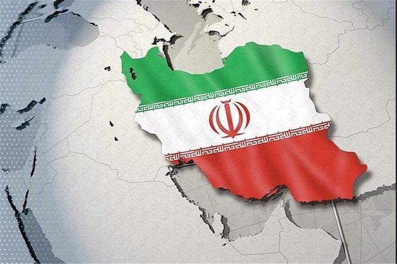 ۵ نشانه از برتری نظم منطقهای ایران بر آمریکا