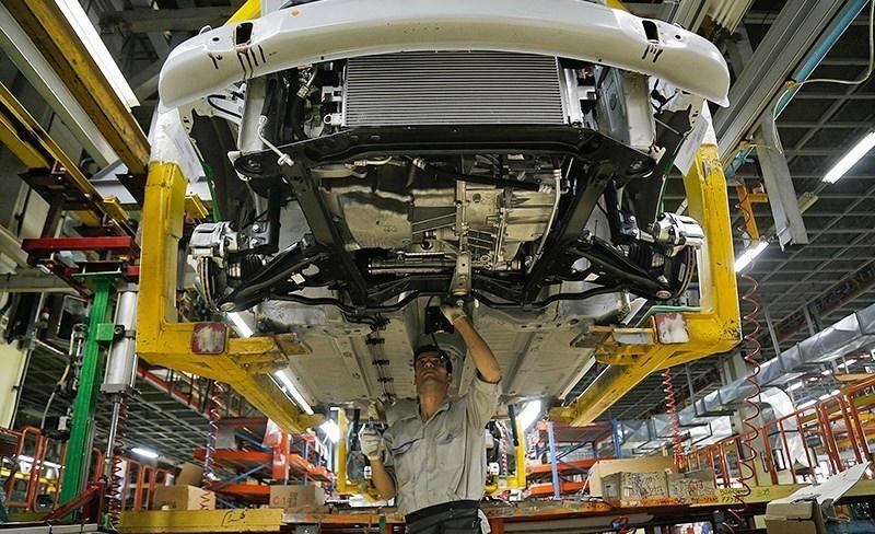 هیوندای به مشارکت با خودروساز خارجی تن نداد/آیا خودروسازان ایرانی باز هم اشتباه میکنند؟