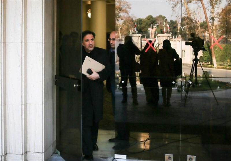 وزیر راه سریعاً استعفا دهد/مسببان حادثه ریلی سمنان در محاکم قضایی پاسخگو باشند