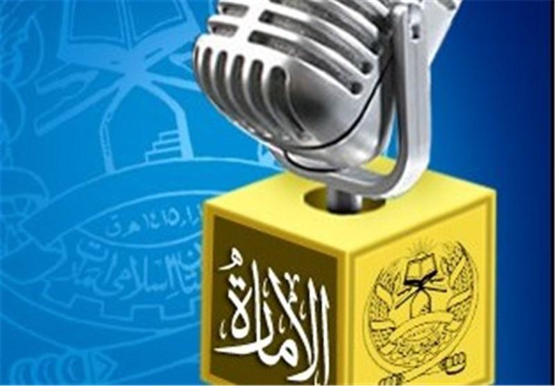 طالبان: با کشورهای همسایه افغانستان مشکلی نداریم