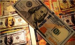 جبران کسری ۱۰ هزار میلیاردی بودجه با افزایش نرخ ارز/ یکسان سازی با ارز زیر ۴ هزارتومانی