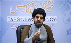 موسوی: چرا رؤسای جمهور و مجلس به لغو سخنرانیهای اصولگرایان در روز دانشجو اعتراض نکردند؟/ مطهری: وزیر کشور به لغو سخنرانیها واکنش نشان دهد