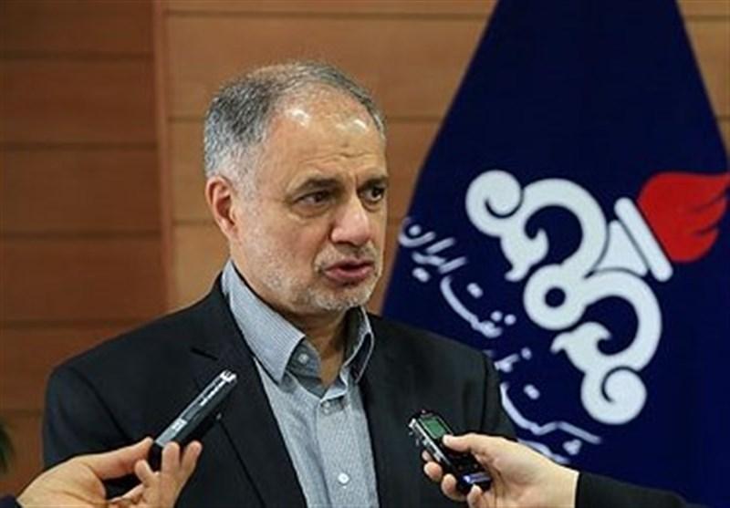 برگزاری نخستین مناقصه بین المللی نفتی ایران اوایل ۲۰۱۷