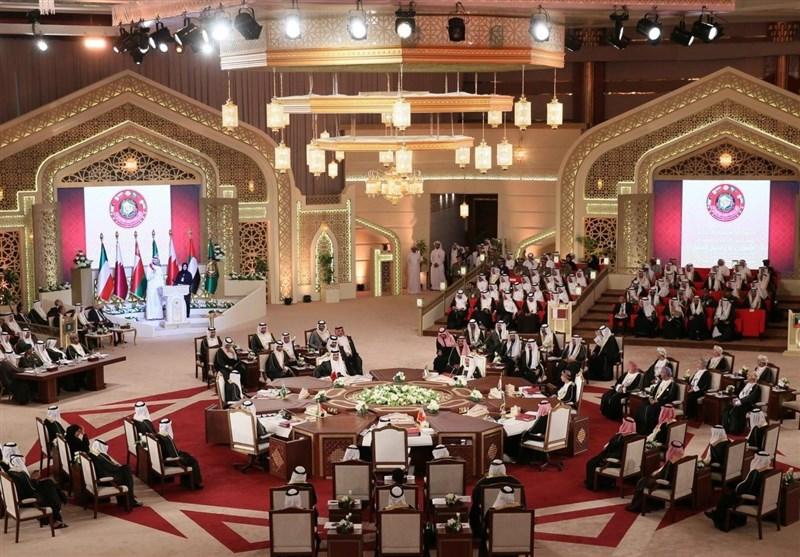 «نه» سران خلیج فارس به عربستان؛ اتحادت را نمی خواهیم