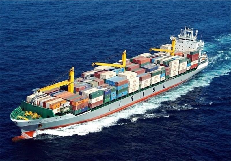 قرارداد خرید ۸ فروند کشتی با کرهجنوبی امضا شد