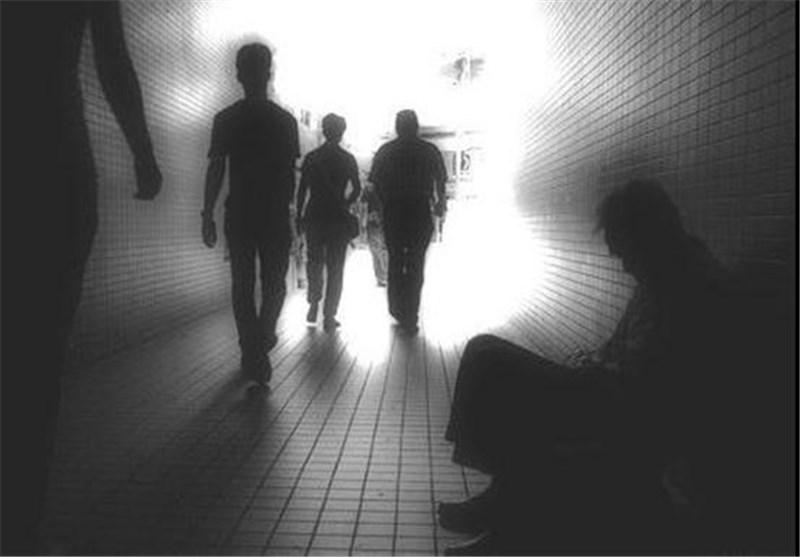 «آسیبهای اجتماعی» قدرتمندتر از آن است که مدیران به تنهایی بر آن غلبه کنند