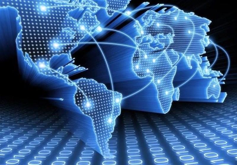 مفهوم حریم خصوصی در وب۳ تغییر میکند