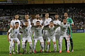 بازی ایران ـ مراکش هم لغو میشود!