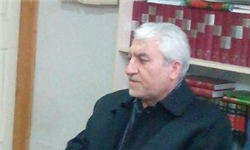 نرخ آرایشگاههای زنانه نجومی است/۱۰ هزار آرایشگاه غیرمجاز در تهران داریم