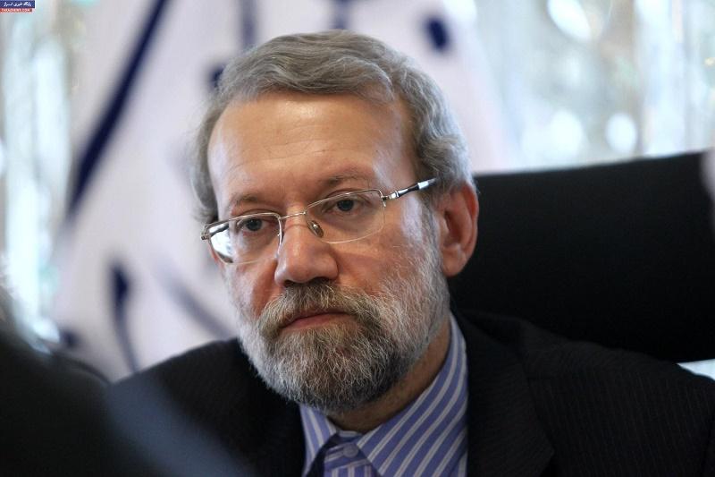 رفتاری متناسب در برابر تمدید تحریمها اعمال میشود/بسته ایران کاملاً مطالعه شده است