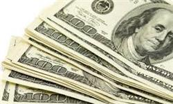 آمریکا نرخ بهره را افزایش داد/بازارهای بورس آمریکا به هم ریخت