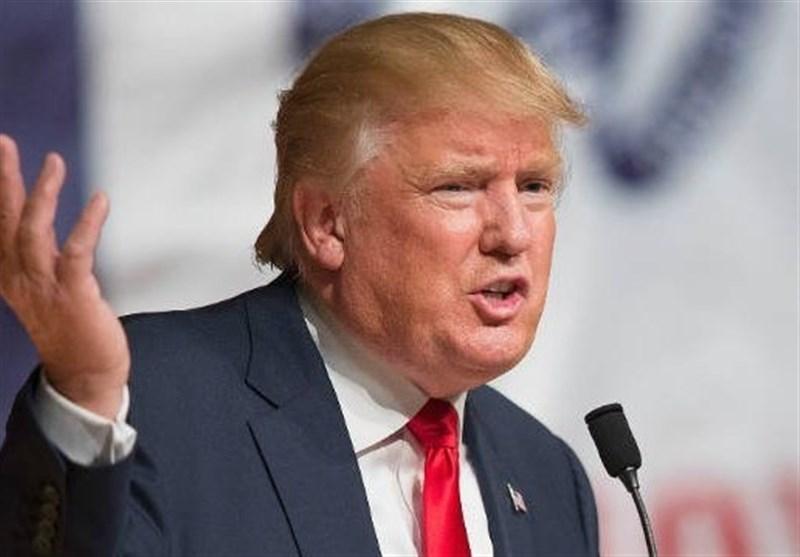 آیا ترامپ واقعا توافق هستهای را لغو خواهد کرد؟
