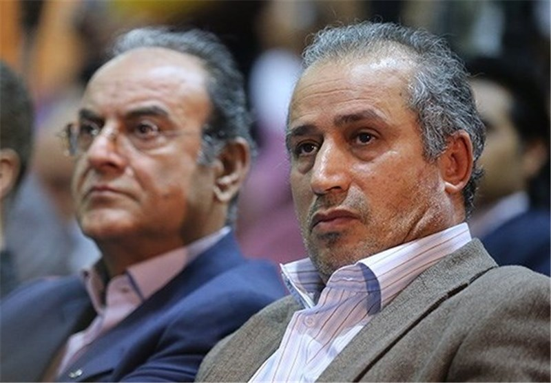 تاج: در دو سه روز آینده درباره اردوی امارات تصمیم میگیریم/ پیگیر برگزاری بازی با عربستانیها در تهران هستیم