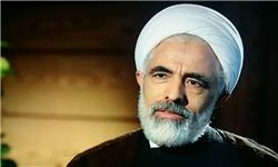 از امروز تمام وزارتخانه ها مکلف به اجرای منشور حقوق شهروندی هستند/ روحانی دوره بعد هم رییس جمهور خواهد بود/ فضای رسانهای ما بعضا اخلاق مدار نیست