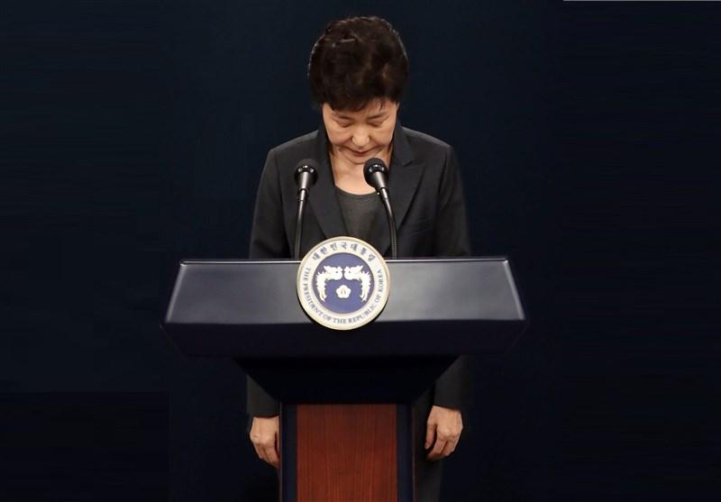 دادگاه کره جنوبی اسناد مربوط به استیضاح رئیس جمهور را تایید کرد