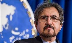 استقبال ایران از قطعنامه شورای امنیت در محکومیت شهرکسازی رژیم صهیونیستی