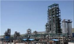 پتروشیمیهای گازی ۴۰ تا ۵۰ درصد سود میدهند/پالایشگاه آبادان ۱۲۰۰ میلیارد تومان زیان داده است