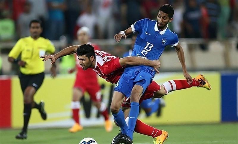 روزنامه قطری: ایران بزرگترین بازنده فوتبال باشگاهی آسیا است