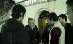 وزیر ارشاد: دوست دارم مستند «آقای نخستوزیر» را یک بار دیگر ببینم
