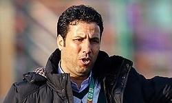 تارتار: پرسپولیس با جذب ۴ بازیکن باکیفیت قهرمان لیگ برتر میشود/ همیشه از برانکو یاد میگیریم