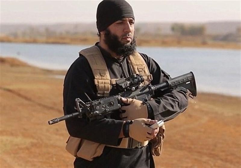 ۴ تروریست داعشی از موصل عراق وارد آلمان شدهاند