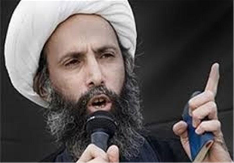 جزئیات جدید از اعدام «شیخ النمر»