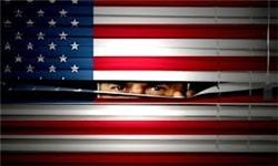 پیمانکار پنتاگون اسرار نظامیان آمریکا را فاش کرد