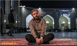 روایت زندگی «خلیل کبابی» در زیباترین نقطه ایران/ پخش «لبخند رخساره» به سال آینده موکول شد